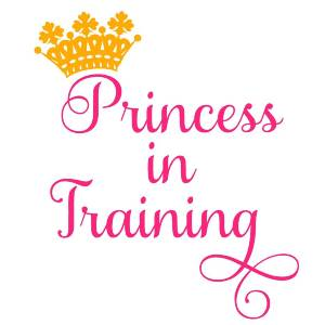 princess-in-training-camp