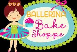 sandy-utah-ballerina-bake-shoppe-summer-camp